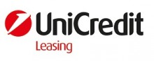 UniCredit Leasing Championship powered by RGA