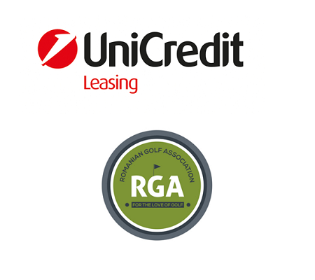 "Dear Members and Friends,  UniCredit Leasing and the Romanian Golf Association are delighted to invite you to the fourth tournament of the season, the UniCredit Leasing Championship (RGA Championship 2018), to be held at Theodora Golf Club in Teleac, Alba County on September 22, 2018.  We consider this tournament to be the association's ""Major"" championship of the season crowning the ""Champion Golfer of the Year 2018"" for all the divisions. We trust that this event will be enjoyable for all of you and I am looking forward to meeting you all at Theodora Golf Club in September."