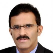 Ali-Alzahrani - MD, FACE