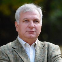 Daniel Grigorie - MD, PhD