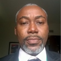 Olufemi Adetola Fasanmade - MBBS, FWACP, FACE, FNSEM