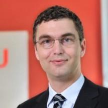 Michael Marticke