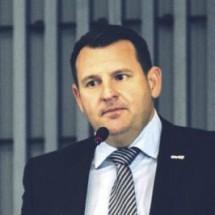 Stefan Vaju
