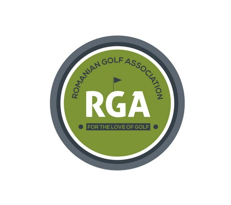 "Dear Members and Friends,The Romanian Golf Association and its sponsors are delighted to invite you to the fourth tournament of the season, the RGA Championship, to be held at the Blacksearama Golf Resort in Bulgaria on September 23rd.We consider this tournament to be the association's ""Major"" championship of the season crowning the ""Champion Golfer of the Year 2017"" for all the divisions.We trust that this event will be enjoyable for all of you and I am looking forward to meeting you all in Bulgaria.Florin SegarceanuPresident of the Romanian Golf Association"