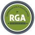 RGA Championship 2017