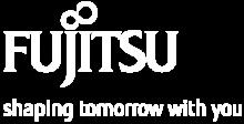 Fujitsu Day 2018