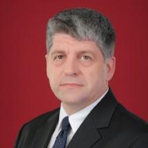 Gabriel Pavel