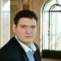 Alexandru Simion