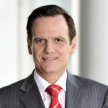 Juan Porcar