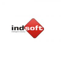 ind soft