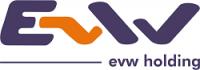Evw Holding