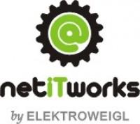 Elektroweigl